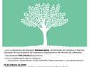 Cerca de 300 árboles estrenan en La Roda 'El Bosque de los Sentidos'