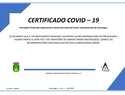 Veintiseis empresas de Consuegra recibirán el certificado de Negocios Seguros frente a la COVID 19
