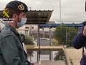 La Guardia Civil agradece a los ciudadanos su colaboración y recuerda el obligado cumplimiento del RD 463/2020