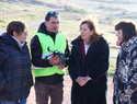El I.E.S. Juan Bosco de Alcázar acoge un curso de formación en el manejo de drones para el profesorado de los ciclos de FP