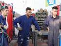 El ayuntamiento de Alcázar pone en marcha la segunda fase del Plan de empleo para 121 trabajadores
