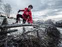 Vuelve el Lumix G Photographic Challenge, el campeonato de fotografía más extremo