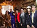 La Comunidad Valenciana será la primera región de España invitada en el Festival Internacional de Teatro Clásico de Almagro