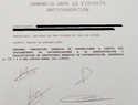 La Sociedad de San Vicente de Paúl habría defraudado más de 41000 euros al Ayuntamiento de Guadalajara, según una denuncia que ya está en Fiscalía