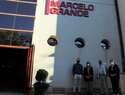 Castilla-La Mancha reafirma su apuesta por la cultura y el fomento de las producciones cinematográficas