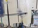 La Guardia Civil investiga a 24 personas por defraudación de fluido eléctrico en las localidades de Calera y Chozas y de Quero