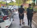 La Guardia Civil desmantela una red criminal que estafó a casi 600 personas de edad avanzada en toda España