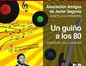 """El 21º Festival Iberoamericano de Teatro de Almagro se despide el fin de semana con """"La última cena"""", tangos argentinos y un guiño a los años 80"""