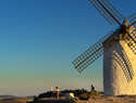 Castilla-La Mancha: El viaje cercano