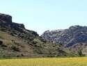 El Valle del Río Salado: cuando un río se convierte en protagonista