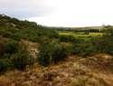 El Valle del Río Cañamares: el gran desconocido