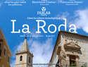 La cultura tecnológica de la Embajada de EEUU llega a La Roda