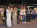 La Asociación Amigos de Javier Segovia revive los ochenta y recupera la esencia de La Pandorga de Ciudad Real