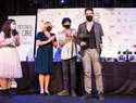 El Festival de Cine Español Emergente premia a 'Azul La Mancha' y 'The girls are alright' como mejores cortometrajes emergentes a nivel regional y nacional