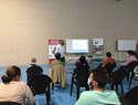 """La Asociación de vecinos de Las Casas y la Concejalía de Participación Ciudadana ponen en marcha el proyecto senderista """"Patea tu entorno"""""""
