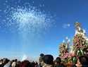 Villarta de San Juan abre el plazo para elegir su cartel anunciador de Las Paces 2020, Fiesta de Interés Turístico Regional
