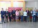 Castilla-La Mancha apuesta por la formación y por el empleo estable