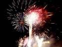 Finalizan en Illescas las fiestas del Milagro con buena afluencia de público y sin incidentes