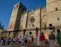 Sigüenza muestra en FITUR su potencial como destino gastronómico y espiritual