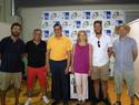 La gastronomía se hace protagonista en la Feria Regional del Melón