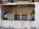 Comienza en Ciudad Real la segunda fase de las obras del Guardapasos con la demolición de los almacenes de señalización