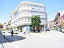 En Socuéllamos la calle Don Quijote cambia su sentido de la circulación en el tramo entre las calles La Ossa y Alcázar de San Juan
