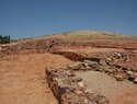 El Alcalde de Valdepeñas nos habla sobre el Yacimiento del Cerro de las Cabezas