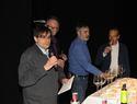 ENOFESTIVAL, el festival de los 'millenials' que quiere recuperar el consumo de vino en España