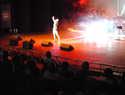 La Escuela Municipal de Música y Danza de Valdepeñas despide el curso al estilo 'Queen'