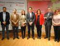 Valdepeñas estará presente en FITUR 2019 a través de las Rutas del Vino de España