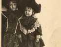 En marcha una exposición virtual sobre 'Legados de la Tierra, 20 años', una recopilación de fotografías antiguas de Castilla-La Mancha