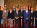 Más de 18 millones y la creación de 2.725 empleos en la provincia de Toledo gracias a la Diputación y la Junta de Comunidades