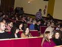 El V ManzanaREC abre el plazo de inscripción para los cortometrajes