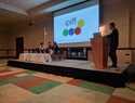Albacete presente en la conferencia europea sobre  insectos para alimentación humana y animal