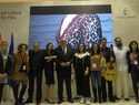 La 'Ciudad de Museos' llega desde Manzanares a FITUR
