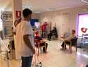 Alcázar de San Juan lucha contra el Alzheimer
