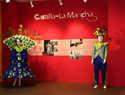 El Museo del Carnaval de Miguelturra, abierto al público con motivo de su Feria y Fiestas de septiembre
