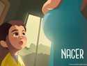 """Carlos y Roberto Valle: """"Si el espectador ama a los personajes y los siente realmente cerca, el objetivo está cumplido"""""""