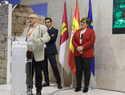 Ciudad Real se sitúa entre las provincias españolas más dinámicas en pernoctaciones con un crecimiento del 26,5 por ciento