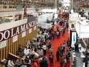 El mejor FENAVIN de la historia sitúa en Ciudad Real el corazón del negocio mundial del vino