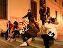 Los alumnos de La Casa del Cine de Ciudad Real estrenan trece obras