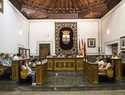 Establecidas en Torrijos las áreas que asumirá cada concejal del equipo de gobierno