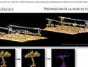 Un trabajo sobre reconstrucción 3D del viñedo para determinar su vigor recibe un premio nacional