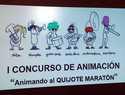 Elegidos los grupos de animación que arroparán a los corredores del 24 Quijote Maratón, que se celebrará el 20 de octubre