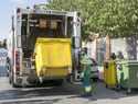 El reciclaje se dispara en los municipios de la Vega del Henares, que consiguen en 2018 un incremento sin precedentes logrando un nuevo récord
