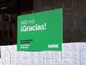 SATSE logra más de 27.000 apoyos en Castilla-La Mancha para que el Congreso debata la Ley de Seguridad del Paciente