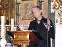 Imagen: El XXIII Festival Internacional de Música La Mancha de Quintanar de la Orden honró la figura de Fernando el Católico con un memorable Réquiem