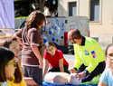 Castilla-La Mancha cierra su participación en la Semana Europea del Deporte con más de 800 actividades celebradas