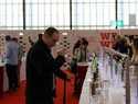 La 11ª WBWE confirma el envasado en destino como la alternativa de futuro para el sector del vino