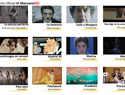 El VI ManzanaREC hace públicos los 48 cortos de su sección oficial